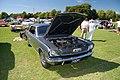 Corbridge Classic Car Show 2011 (5897768555).jpg