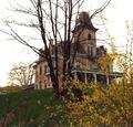Cordts Mansion 1994.png