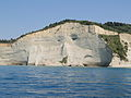 Corfu north coast 1.jpg