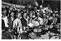 Corinthian Yatch Club members, San Francisco Maritime National Historical Park, 1889. (6a164b320fac4d42b139ec3167ec00c3).jpg