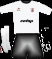 Corinthians uniforme 1983.png