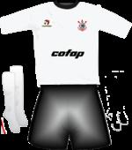 UNIFORM CORES E SÍMBOLOS 150px-Corinthians_uniforme_1983