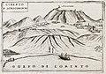 Corinto e Acrocorinto - Coronelli Vincenzo - 1686.jpg