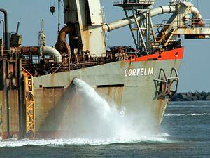 Cornelia p4-1.JPG