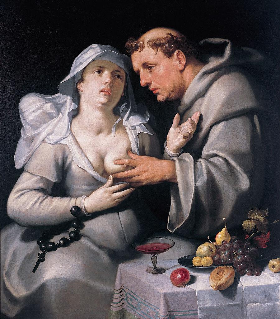 http://upload.wikimedia.org/wikipedia/commons/thumb/a/ac/Cornelis_Cornelisz_van_Haarlem_-_Een_monnik_en_een_begijn_-_1590.jpg/900px-Cornelis_Cornelisz_van_Haarlem_-_Een_monnik_en_een_begijn_-_1590.jpg