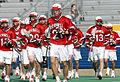 Cornell lacrosse 2004.jpg