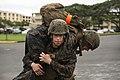 Corporals Prove Resiliency 140225-M-DP650-010.jpg