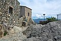 Corsica Sant Antonino top.jpg
