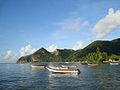 Costa de Macuro.jpg