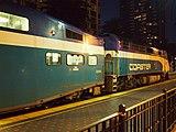 Coster locomotive santa fe station san diego 115450.jpg
