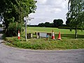 Coton recreation ground - geograph.org.uk - 38535.jpg