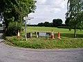Coton recreation ground - geograph.org.uk - 38535.jpg