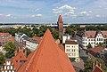 Cottbus - Blick von der Oberkirche - 0016.jpg