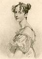Countesslieven.jpg