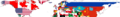Countries of the world Wikivoyage banner.png