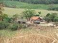 Country Home - panoramio.jpg