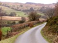 Country Road - geograph.org.uk - 152346.jpg