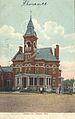 County Jail, Ashland, Ohio (12840483333).jpg