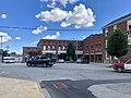 Court Square, Graham, NC (48950829127).jpg
