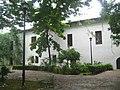 Covento en Chiapa de Corzo. - panoramio.jpg