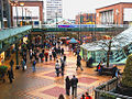Coventry city centre 750.jpg