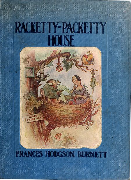 Cover--The Racketty-Packetty House.jpg