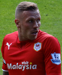Craig Bellamy 2013.jpg