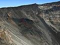 Cratère Dolomieu, La Réunion, Frankreich, Europa.jpg