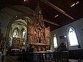 Creglingen, Herrgottskirche, Marienaltar 002.JPG