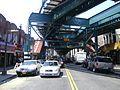Crescent Street station 15.jpg