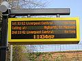 Cressington railway station (11).jpg