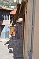 Crete Alley - panoramio.jpg