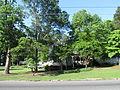 Crewe, Virginia (8124566876).jpg