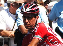 Cristian Moreni (Tour de France 2007 - stage 8).jpg