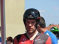 Critérium du Dauphiné 2013 - 4e étape (clm) - 49.JPG