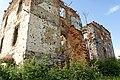 Croatia-00793 - A Fixer Upper...... (9429026341).jpg