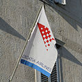 Croatia Airlines zastava.jpg