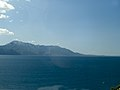 Croatia P8165282raw (3943231853).jpg