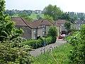 Croftend Avenue (geograph 5410057).jpg