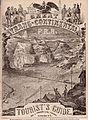 Crofutt's Trans-Continental Tourist's Guide Frontispiece 1870.jpg