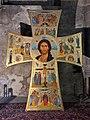 Croix Jésus Cocathédrale Notre-Dame Bourg Bresse 1.jpg