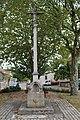 Croix St Julien Sennecey Grand 9.jpg