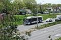 Cross Bay Bl Conduit Av td 06 - Nassau Expressway.jpg