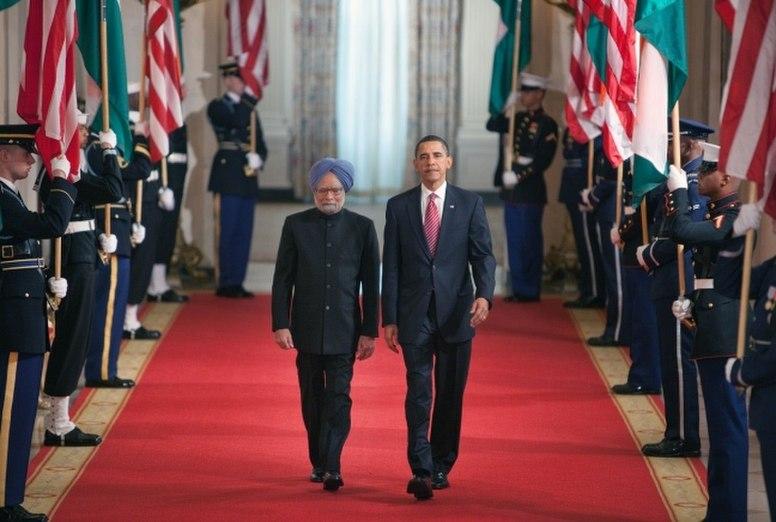 Cross hall India USA