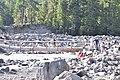 Crossing Nisqually River near Cougar Rock 02.jpg
