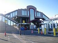 Croton-Harmon station.jpg