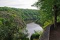 Crozant (Creuse). (16982503704).jpg