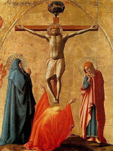 File:Crucifix Masaccio.jpg