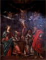Crucifixion Cintegabelle.JPG