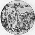 Crucifixion LCZ.jpg